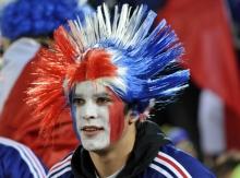 francia copa 1