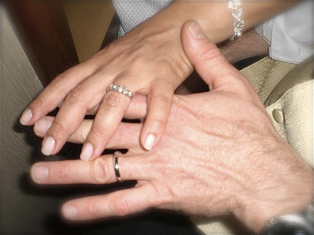 Suiza: Divorcio en la era del Covid-19