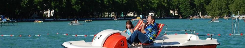 cropped-lago-de-annecy1.jpg
