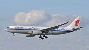 Los vuelos de Ginebra a Pekín saldrán en la noche del aeropuerto de la ciudad - Foto Aeropuerto de Ginebra