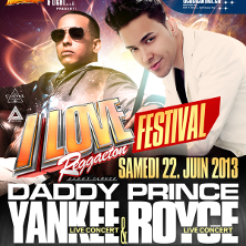 daddy-yankee-prince-royce-tickets