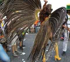 The men at Geneva's Lake Parade017