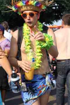 The men at Geneva's Lake Parade089