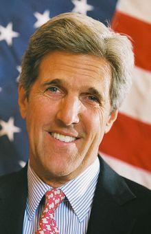 300px-John_Kerry_headshot_with_US_flag
