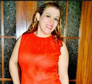 Estela Ortega