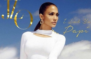 Jennifer Lopez en nuevo video I Lah Ya Papi