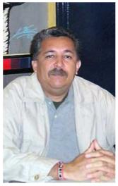 El sindicalista Luciano Romero fue asesinado en Colombia por grupos paramilitares