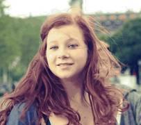 Adolescente desaparecida en Lausanne