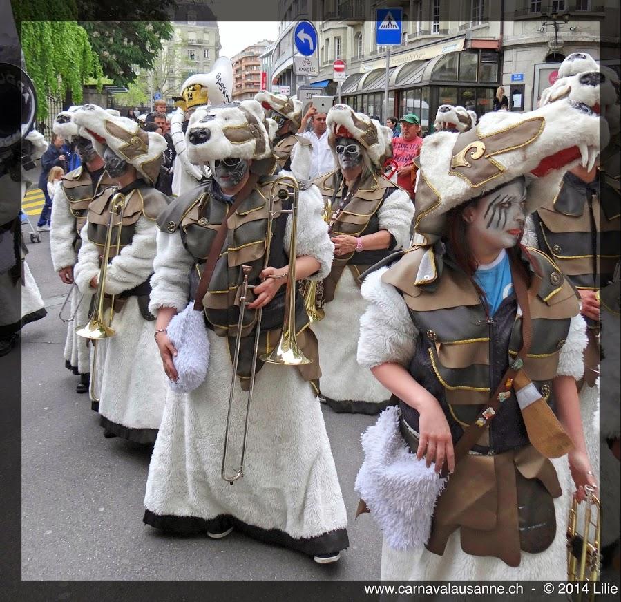 Carnaval de Lausana2