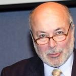 Juan_Guzmán_Tapia en Ginebra