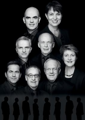 foto-del-consejo-federal-de-suiza
