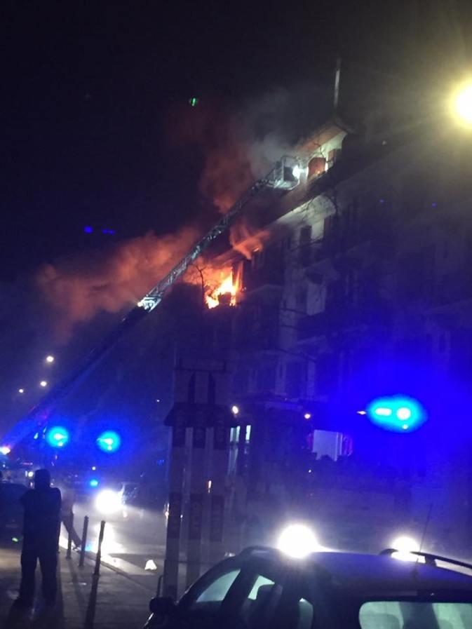 incendio-en-ginebra-1-enero-2017-ulises-valecillo