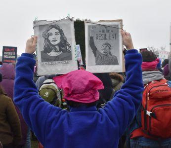 womens-march-geneva-switzerland-21-january-1