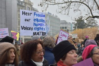 womens-march-geneva-switzerland-21-january-10
