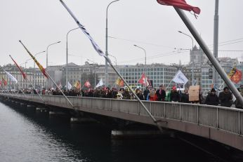 womens-march-geneva-switzerland-21-january-2